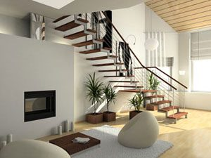 Comment Louer Son Appartement Bonnes Idees