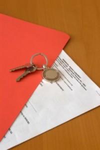 contrat de location meuble saisonnire