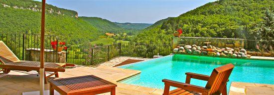 meilleurs sites de location de vacances particulier
