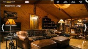 site internet de location de vacances