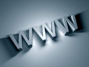 locatif saisonnier internet