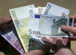 taux de commission qui augmentent