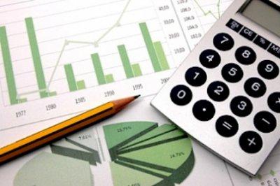 Fiscalité Loueur En Meublé Non Professionnel