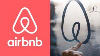 mettre en location sur airbnb