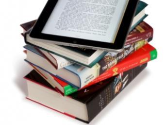 livres location