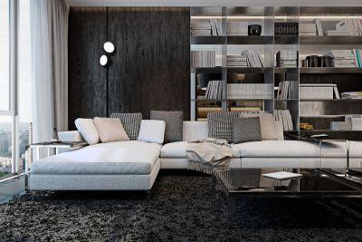 rendement investissement locatif pour appartement meuble