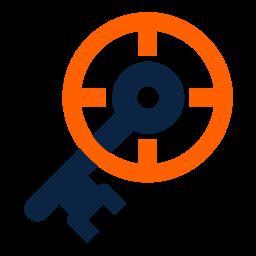 icone-keyword