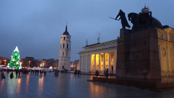vilnius-centre