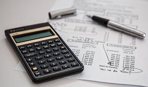 imposition revenus locatifs meublés